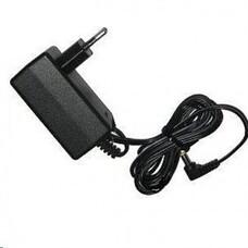Блок питания Panasonic KX-A423CE for KX-HDV