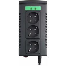 Стабилизатор напряжения APC Line-R LS1000-RS
