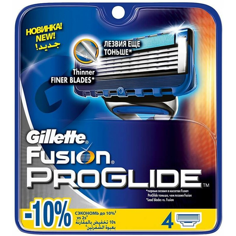 gillete case Gillette v united states, 401 us 437 (1971), is a decision from the supreme court of the united states in its core the case of gillette v united states.