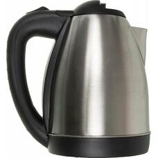 Чайник электрический SINBO SK 7334, 2200Вт, серебристый