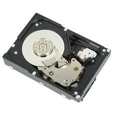 Жесткий диск Lenovo 1x6Tb SAS NL 7.2K для Storage S2200/S3200 00MM725