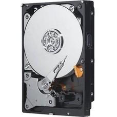 Жесткий диск Lenovo 1x1Tb SAS NL 7.2K для Storage S2200/S3200 00MM705