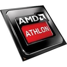 Процессор AMD Athlon X4 730, SocketFM2 OEM [ad730xoka44hj]