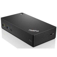 Стыковочная станция Lenovo ThinkPad Pro Dock (40A70045EU)