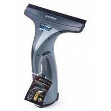 Стеклоочиститель ENDEVER Q-440, серый [63516]