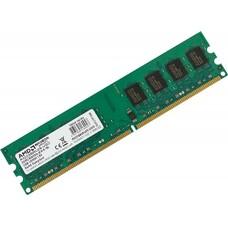 Память DDR2 2Gb 800MHz AMD R322G805U2S-UGO OEM PC2-6400 CL5 DIMM 240-pin 1.8В