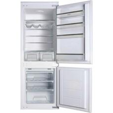 Встраиваемый холодильник HANSA BK316.3FA белый