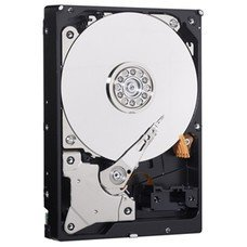 "Жесткий диск WD Blue WD3200LPCX, 320Гб, HDD, SATA III, 2.5"""