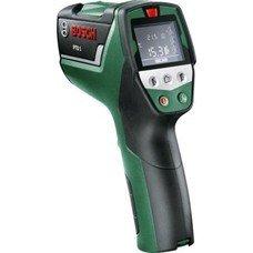 Термодетектор BOSCH PTD 1 [0603683020]