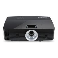Проектор Acer P1285 DLP 3200Lm (1024x768) 20000:1 ресурс лампы:4000часов 1xHDMI 2кг