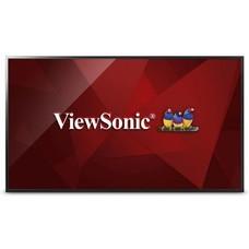 Панель ViewSonic 43