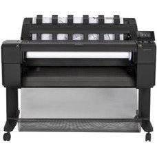 "Плоттер HP Designjet T930, 36"" [l2y21a]"