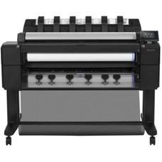 Плоттер HP Designjet T2530 PS MFP (L2Y26A) A0/36