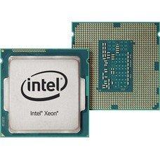 Процессор для серверов INTEL Xeon E3-1240 v5 3.5ГГц [cm8066201921715s r2ld]