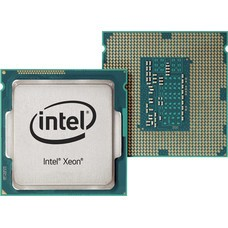 Процессор для серверов INTEL Xeon E3-1225 v5 3.3ГГц [cm8066201922605s r2lj]