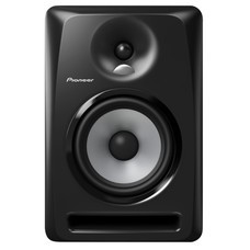 Акустический комплект Pioneer S-DJ60X