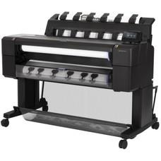 Плоттер HP Designjet T1530 Printer (L2Y23A) A0/36