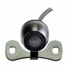 Камера заднего вида SILVERSTONE F1 Interpower IP-158,  универсальная