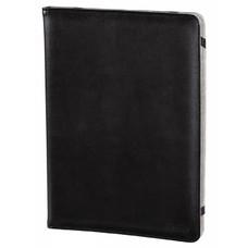 """Чехол для планшета HAMA Piscine,  черный, для  планшетов 10.1"""" [00108272]"""