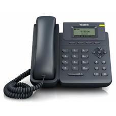 SIP телефон YEALINK SIP-T19 E2