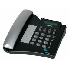 IP телефон D-LINK DPH-120S/F1A