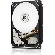 """Жесткий диск HGST Ultrastar HE10 HUH721010AL5204, 10Тб, HDD, SAS 3.0, 3.5"""" [0f27354]"""