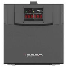 Стабилизатор напряжения IPPON AVR-3000 [361015]