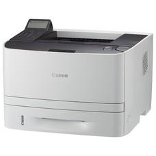 Принтер лазерный Canon i-Sensys LBP252dw (0281C007) A4 Duplex WiFi