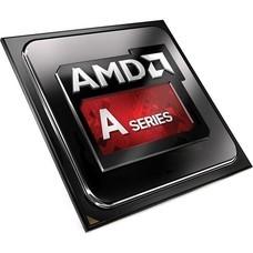 Процессор AMD A6 7470K FM2+ (AD747KYBI23JC) (3.7GHz/AMD Radeon R5) OEM