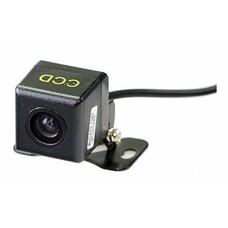 Камера заднего вида SILVERSTONE F1 Interpower IP-661, универсальная