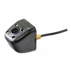 Камера заднего вида SILVERSTONE F1 Interpower IP-920,  универсальная