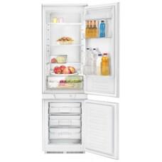 Встраиваемый холодильник INDESIT B 18 A1 D/I белый