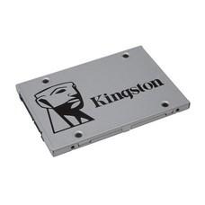 "SSD накопитель KINGSTON UV400 SUV400S37/120G 120Гб, 2.5"", SATA III"