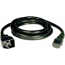 Кабель Eaton 10A FR/DIN power cords for HotSwap MBP