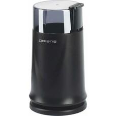 Кофемолка POLARIS PCG1317, черный