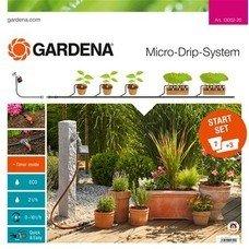 Набор для полива Gardena (13002-20.000.00)