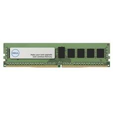 Память DDR4 Dell 370-ACNU 16Gb DIMM ECC Reg PC4-19200 2400MHz