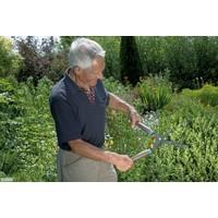 Ножницы для живой изгороди Gardena Classic 540 FSC черный (00391-20.000.00)
