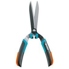 Ножницы для живой изгороди Gardena Comfort Boxwood черный (00399-20.000.00)