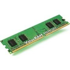 Память DDR3 2Gb 1600MHz Kingston KVR16N11S6/2 OEM PC3-12800 CL11 DIMM 240-pin 1.5В