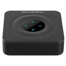 VoIP адаптер GRANDSTREAM HT-802