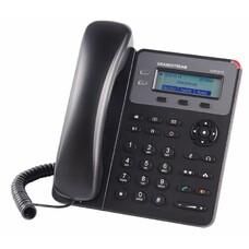 IP телефон GRANDSTREAM GXP-1615