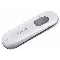 Модем HUAWEI E303s-2 Unlock 3G/3.5G, внешний, белый [51079131]