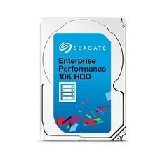 "Жесткий диск SEAGATE Enterprise Performance ST300MM0048, 300Гб, HDD, SAS 3.0, 2.5"""