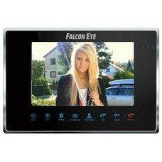 Видеодомофон FALCON EYE FE-70M, черный