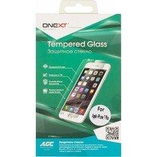 Защитное стекло для экрана ONEXT для Apple iPhone 7 Plus, 1 шт [41135]