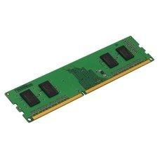 Память DDR3 2Gb 1333MHz Kingston KVR13N9S6/2 RTL PC3-10600 CL9 DIMM 240-pin 1.5В single rank