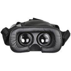 Очки виртуальной реальности BURO VR-368, черный