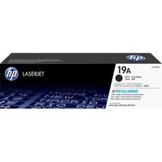 Барабан HP 19A CF219A черный для HP LJ Pro M104/M130/M132 (12000стр.)
