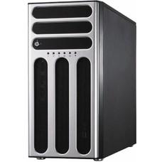 Платформа Asus TS500-E8-PS4 V2 3.5
